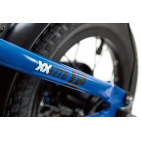 s'cool XXlite 12 - Vélo enfant - alloy bleu